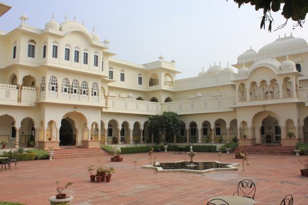 nahargarh-ranthambhore-img_5646