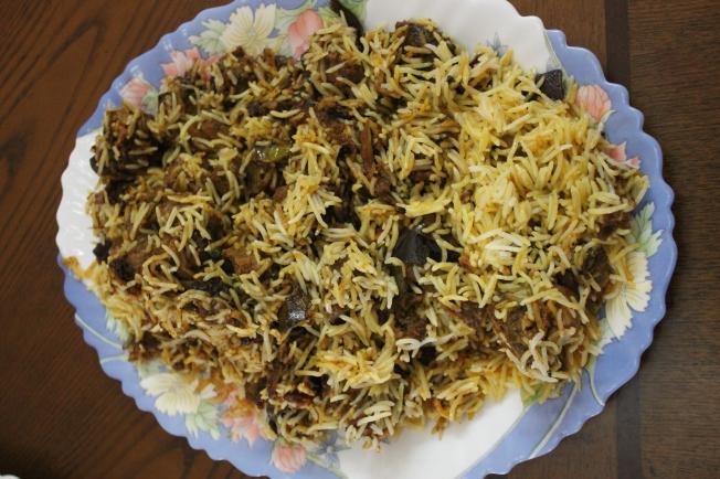 bhatkal-mutton-biryani-img_4668
