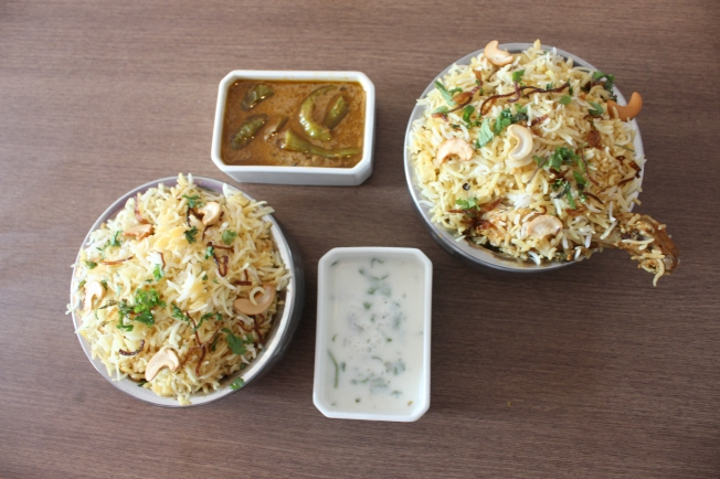 hyderabadi-biryani-img_1903