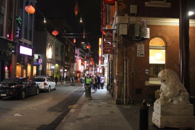 chinatown-img_5521_aus-anurag-mallick