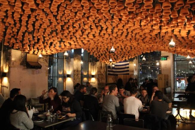 gazi-greek-restaurant-img_7225_aus-anurag-mallick