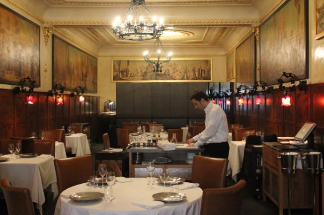 grossi-florentino-italian-restaurants-img_6367_aus-anurag-mallick