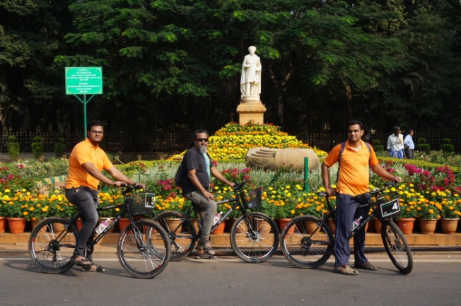 dsc00194_bengaluru-by-cycle