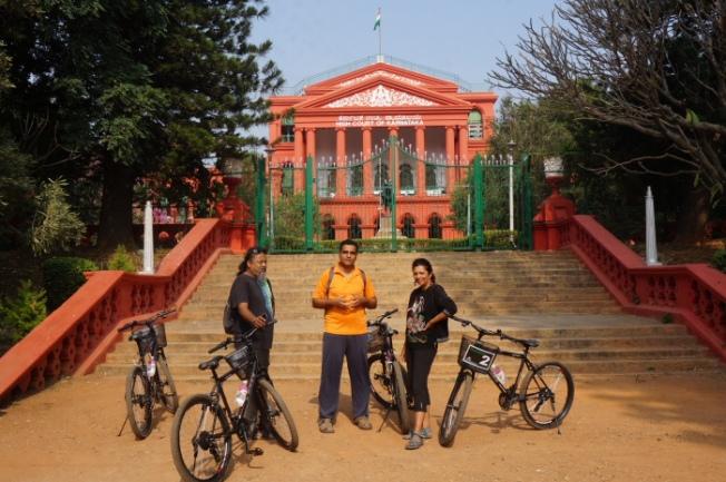 dsc00225_bengaluru-by-cycle