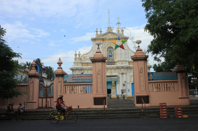 img_0387-pondy-cycle-tour