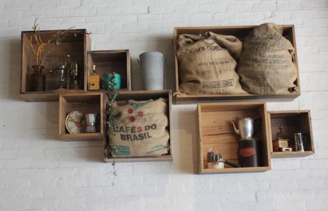 australia-coffee-img_6808