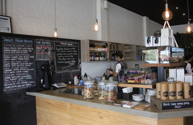 australian-coffee-img_6809