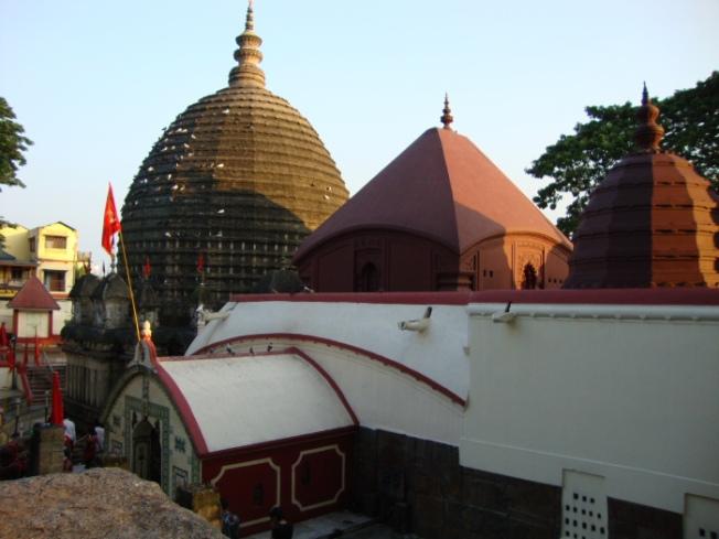 dsc00067-guwahati-kamakhya-temple_anurag-mallick