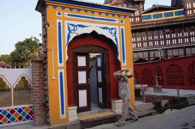 DSC05752_Priya Ganapathy