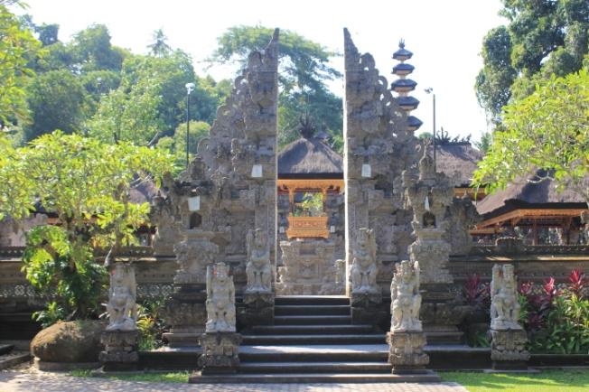 Ubud-Gunung Lebah temple Campuhan IMG_4051_Anurag Mallick
