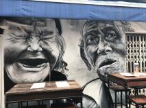 Street Art-Haji Lane IMG_4260_Anurag Mallick