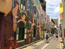 Street Art-Haji Lane IMG_4274_Anurag Mallick
