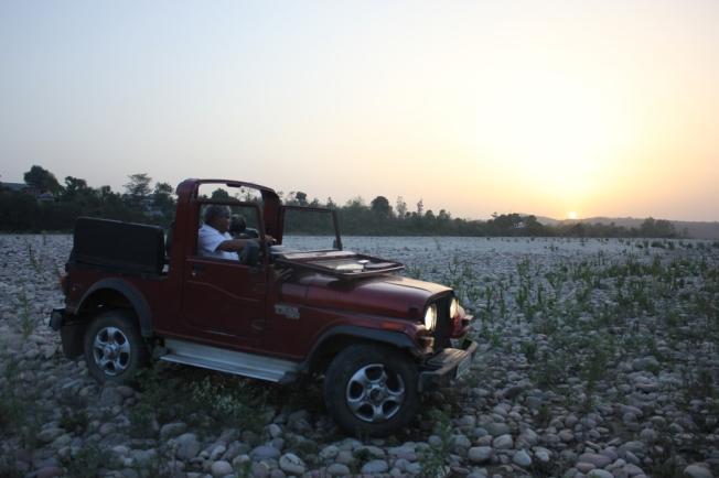 Beas offroad drive-IMG_4681_Anurag Mallick