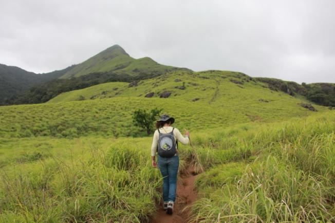 Chembra trek IMG_1399_Wayanad-Anurag Mallick