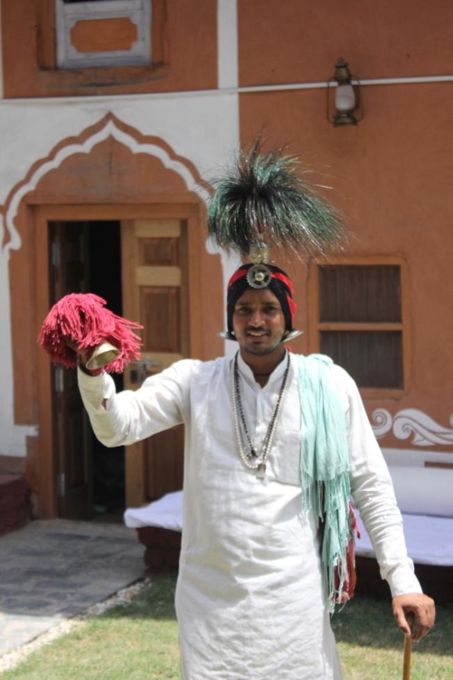 Shiva Shambhu at Garli-IMG_4496_Anurag Mallick