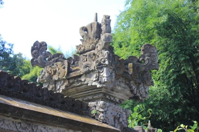 Ubud-Gunung Lebah temple Campuhan IMG_4052_Anurag Mallick