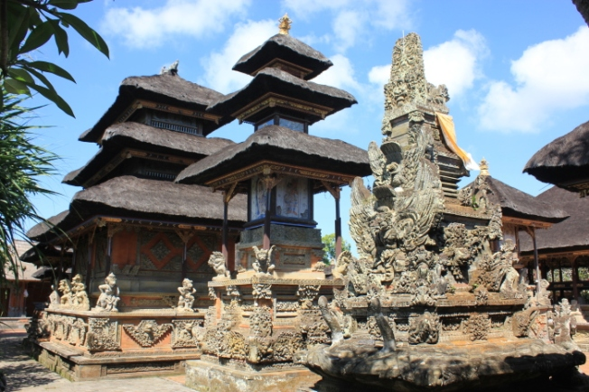 Ubud-Pura Desa Batuan IMG_3974_Anurag Mallick