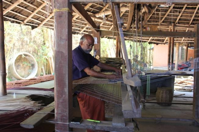 Uravu bamboo products IMG_7354_Wayanad-Anurag Mallick
