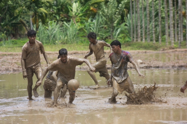 Wayanad Splash-Mud football IMG_1261_Wayanad-Anurag Mallick