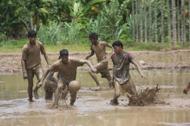Wayanad Splash-Mud football IMG_1261_Wayanad-Anurag Mallick