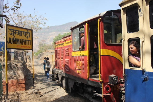 Matheran Hill Railway IMG_3812