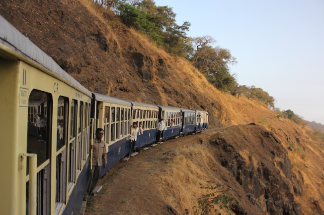 Matheran Hill Railway IMG_4518