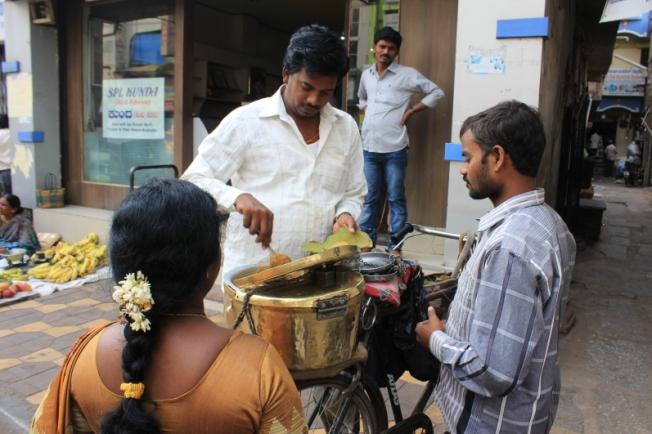 Ballari Cycle khova IMG_3339_Anurag Mallick