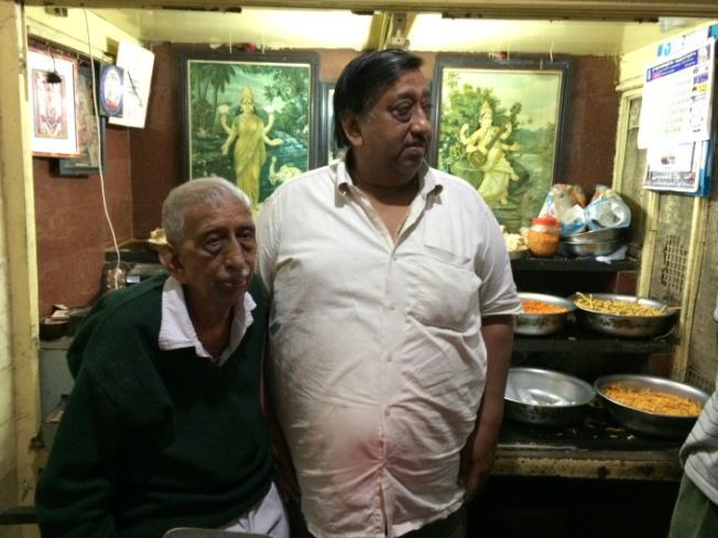 Hotte (Pot-bellied) Nanjappa Hotel Dharwad IMG_2258_Anurag Mallick
