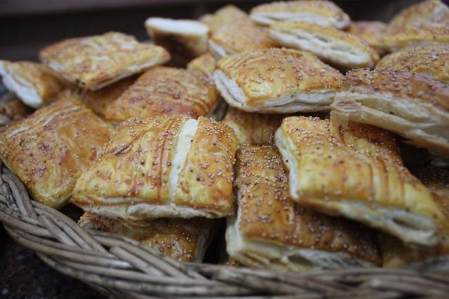 Kashmiri bakeries IMG_9995