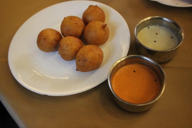 Mangalore goli bajji IMG_5436