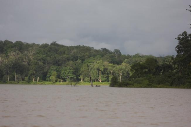 Kabini landscape 2017-09-21 08.08.55