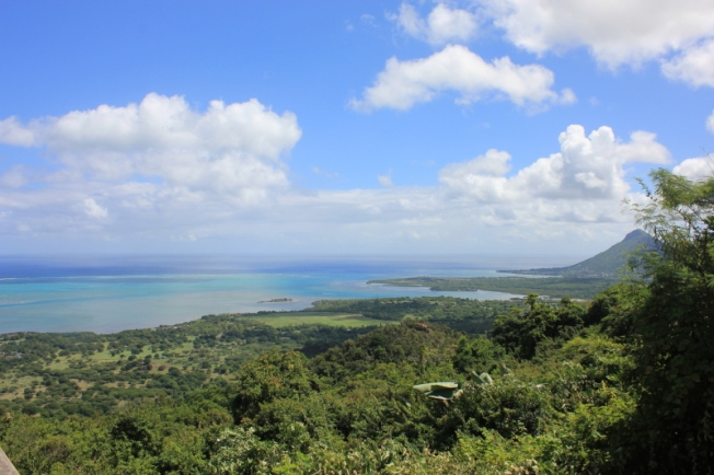 Chamarel viewpoint IMG_2124