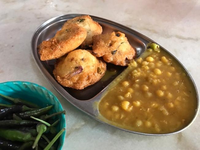 Food-Dhenkanal bada IMG_6546