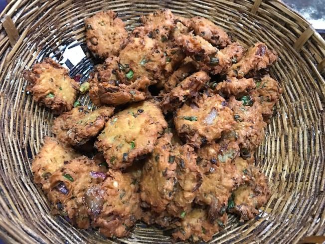 Food-Pyaji IMG_6548
