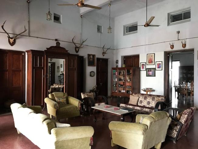 Gajalaxmi Palace Dhenkanal IMG_6518