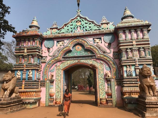 Joranda-Mahima Dharma IMG_6566