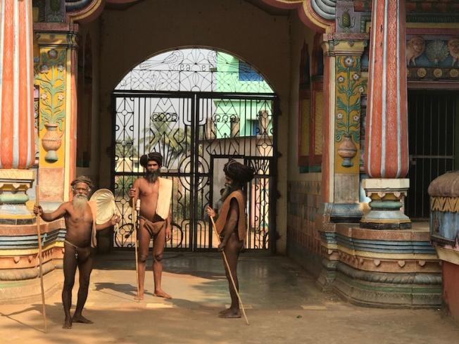 Joranda-Mahima Dharma IMG_6589