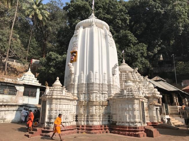 Kapilas temple IMG_6662