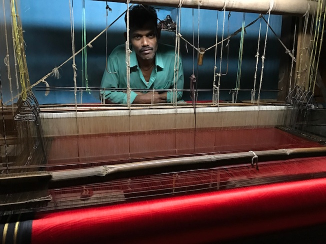 Nuapatna weaving IMG_6736