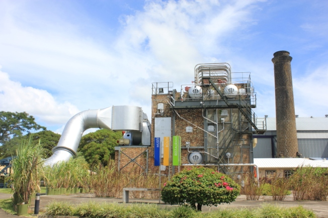 Sugar Factory IMG_1789