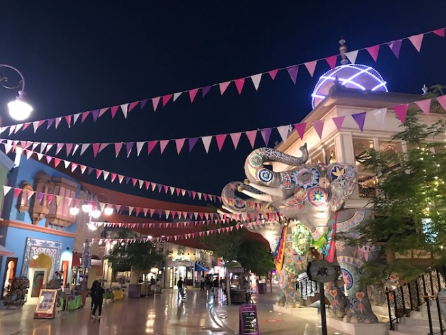 Bollywood Park IMG_2258