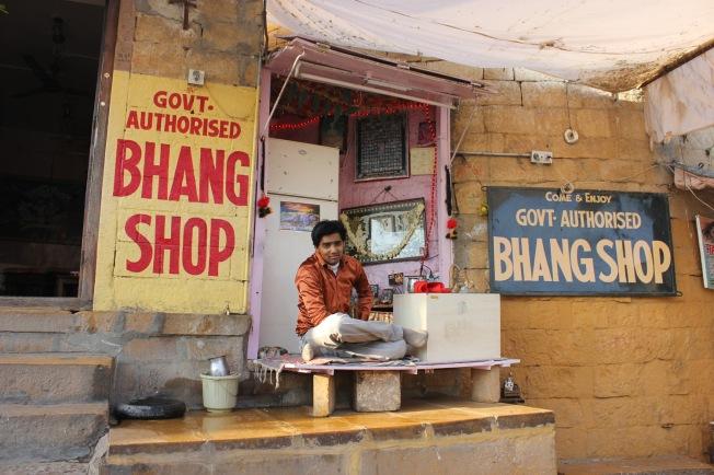 dr-bhang-jaisalmer1