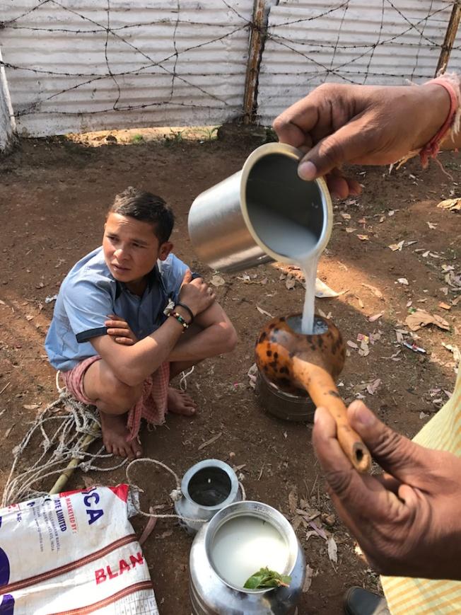 Salfi in Odisha IMG_6139