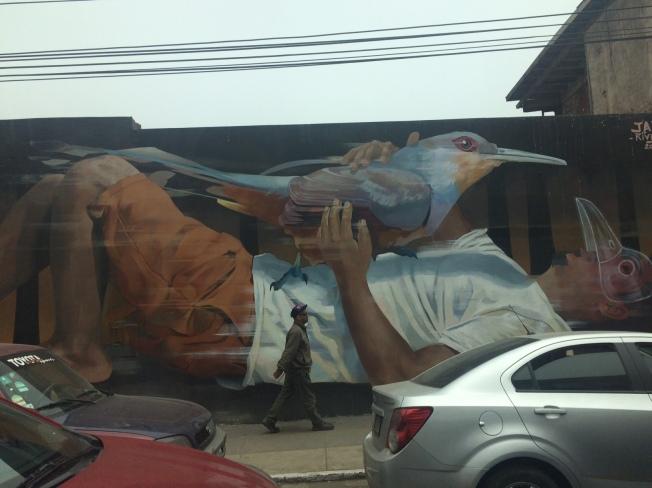 Barranco Lima IMG_5887