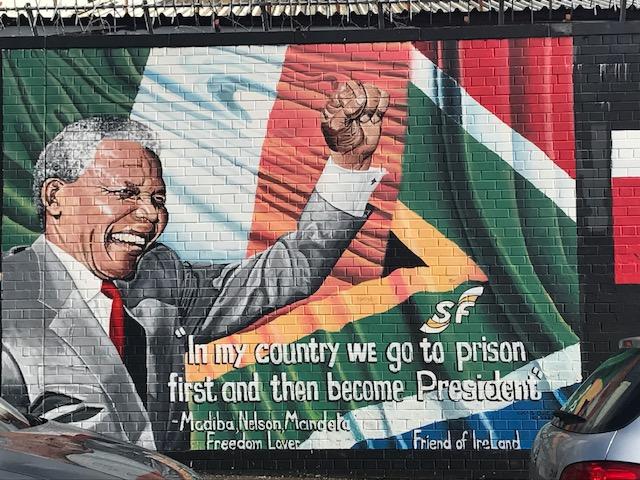 Belfast street Art IMG_7313