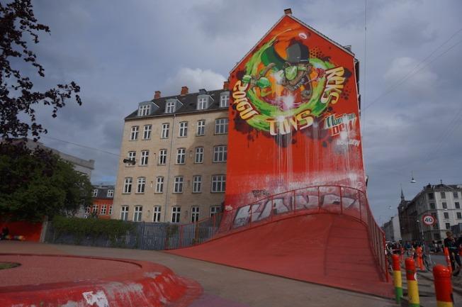 Copenhagen DSC03369