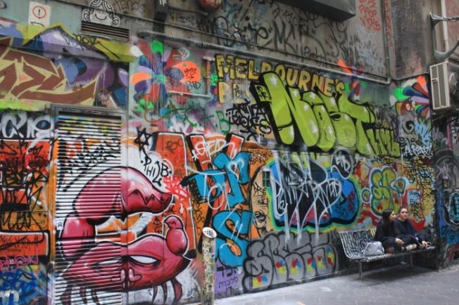 Graffiti IMG_6232_Anurag Mallick