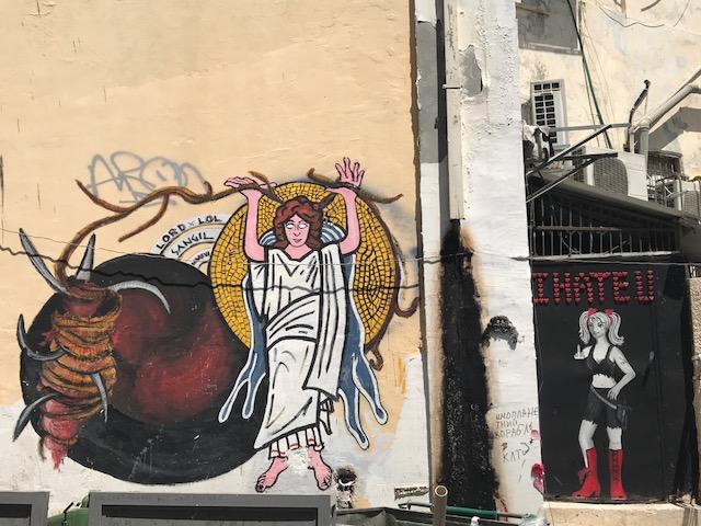 Tel Aviv IMG_9791