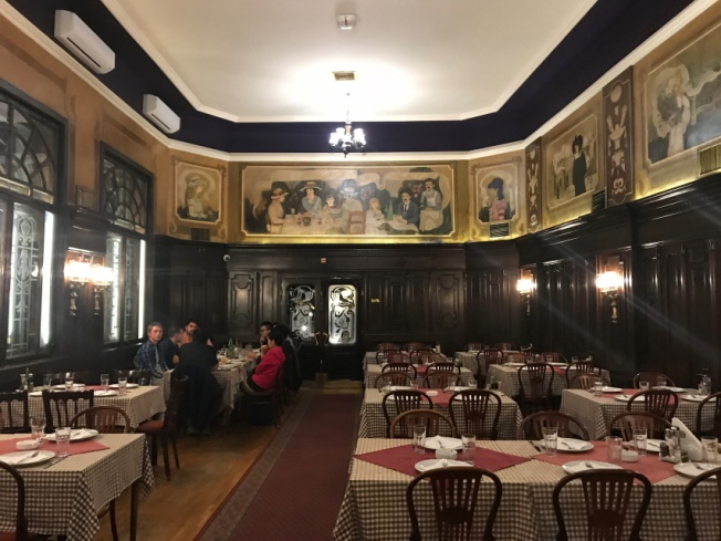 Dva Jelena restaurant IMG_8921_Anurag Mallick