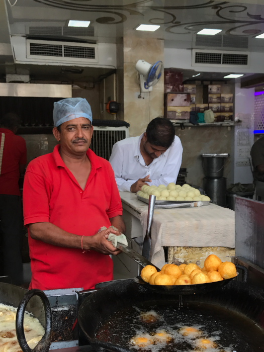 Khopra patties IMG_3255_Anurag Mallick